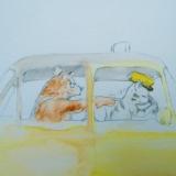 children's book 1