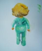color sketch 1