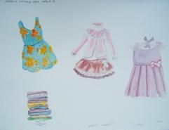 color sketch 10