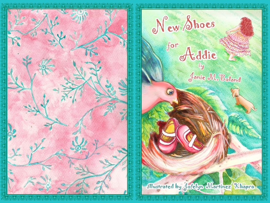 Front and back cover.jpg