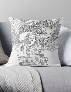 cushioncover.jpg