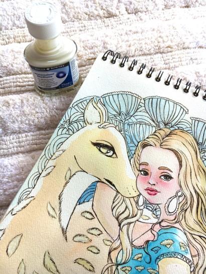 masking paint.jpg